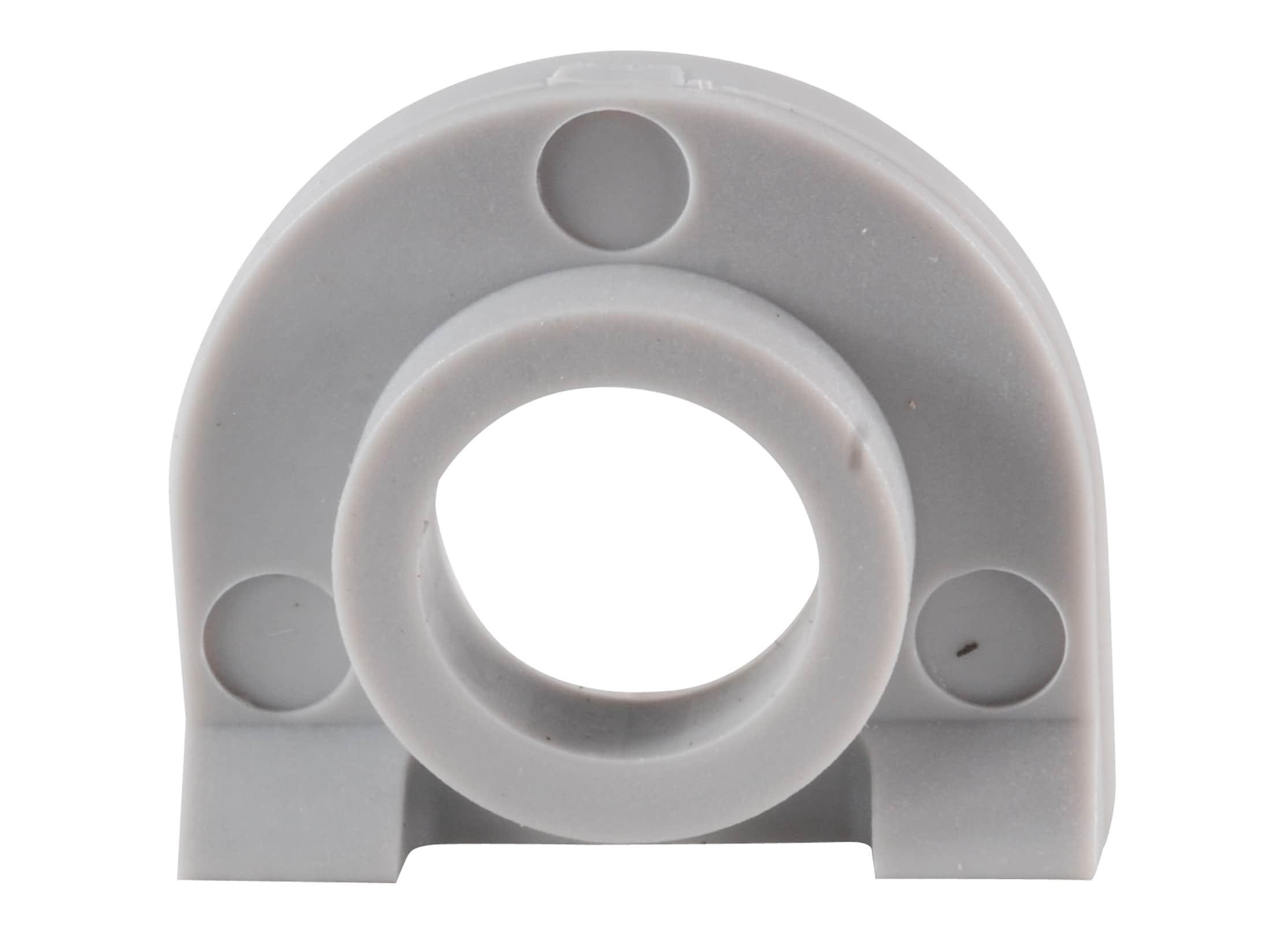 Buffer Technologies Recoil Buffer CZ 75 85 Polyurethane