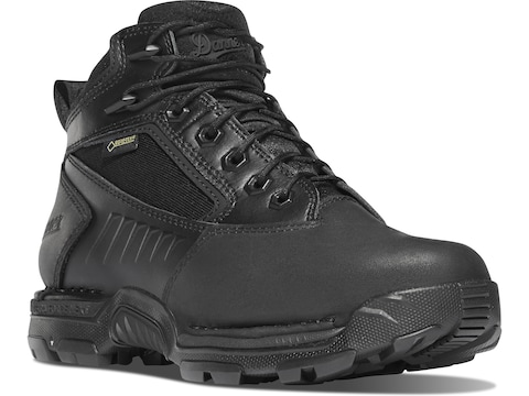 "Danner Striker Bolt 4.5"" GORE-TEX Tactical Boots Leather/Nylon Women's"