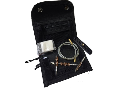 Remington Rifle Cleaning Kit
