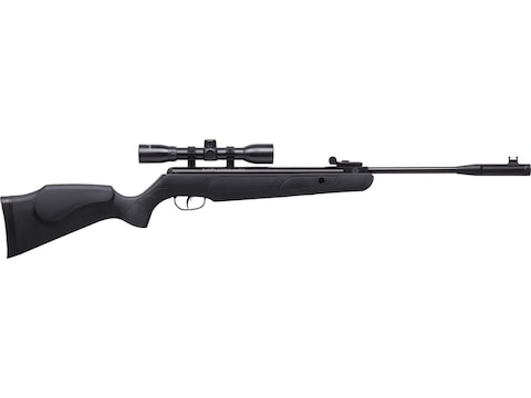 Remington Express Hunter Air Rifle with Scope