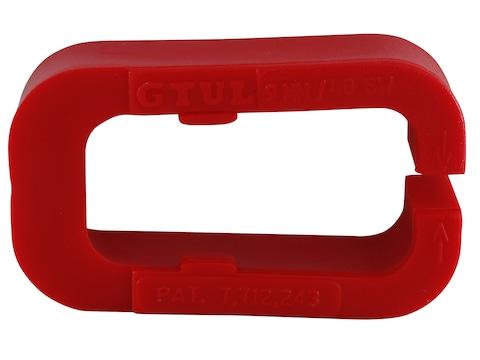 GTUL Glock Magazine Disassembly Tool Polymer