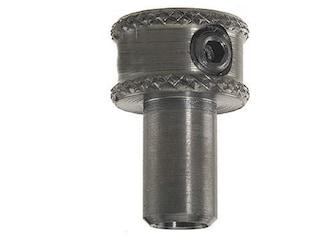 RCBS Flash Hole Deburring Tool Case Pilot Stop 32 Caliber