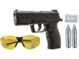 Umarex MCP Air Pistol with Kit 177 Caliber BB