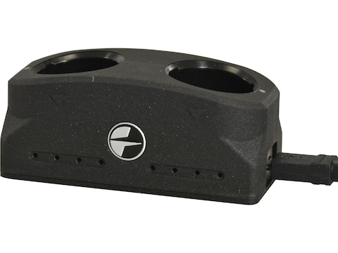 Pulsar APS Battery Charger for Li-Ion Batteries