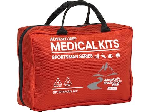 Adventure Medical Kits Sportsman 200 Medical Kit