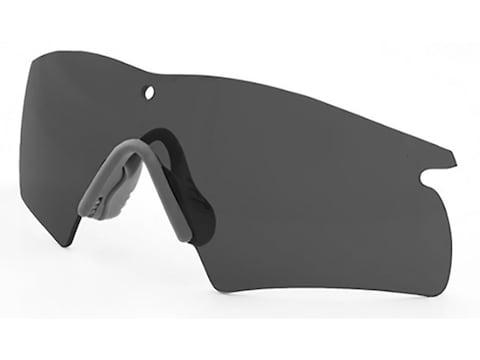 Oakley SI Ballistic M-Frame 2.0 Hybrid Replacement Lens
