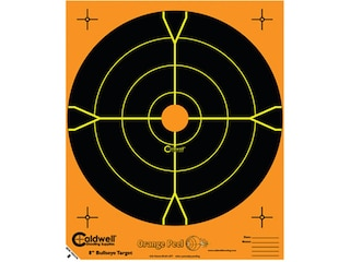 Paper Targets for Shooting Practice   Great Prices & Selection