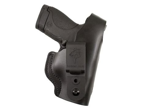 DeSantis Dual Carry II Holster