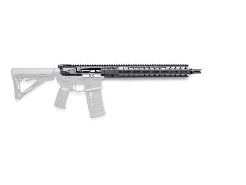 "Radian AR-15 Pistol Model 1 Upper Receiver Assembly 300 AAC Blackout 14.5"" Barrel with ..."