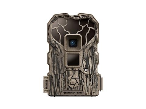 Stealth Cam Banshee 24 Trail Camera 16 MP