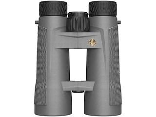Leupold BX-4 Pro Guide HD Binocular 12x50mm Shadow Gray
