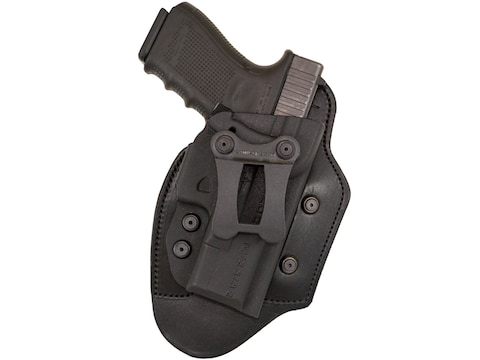 Comp-Tac Infidel Ultra Max Holster