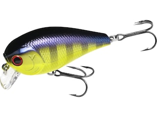 Lucky Craft LC 1.5 SSR Crankbait TO Gill