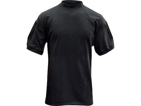 Voodoo Tactical Men's Combat Shirt Cotton/Polyester