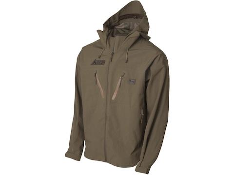 Banded Men's Aspire Wader Jacket
