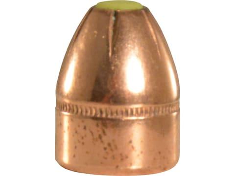 Hornady Z-Max Bullets FTX