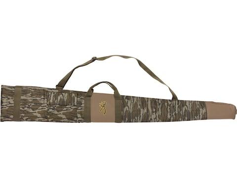 """Browning Floating Shotgun Case 52"""" Polyester"""
