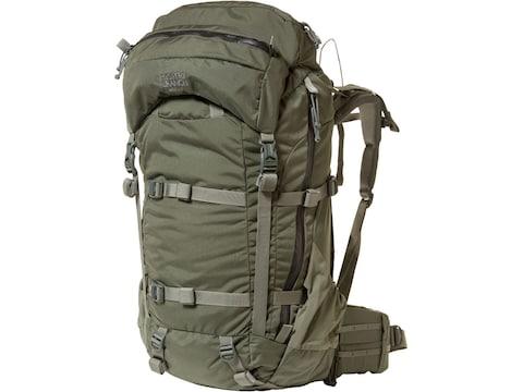Mystery Ranch Beartooth 80 Backpack