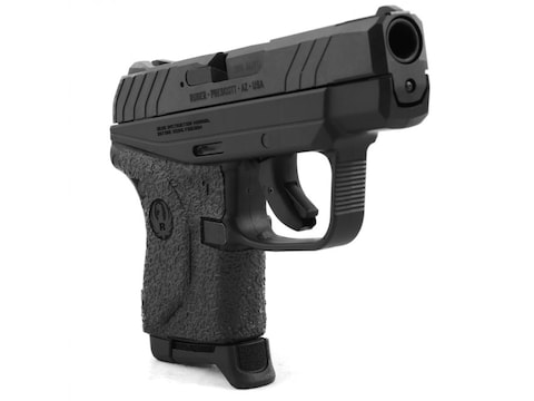 Talon Grips Grip Tape Ruger LCP II