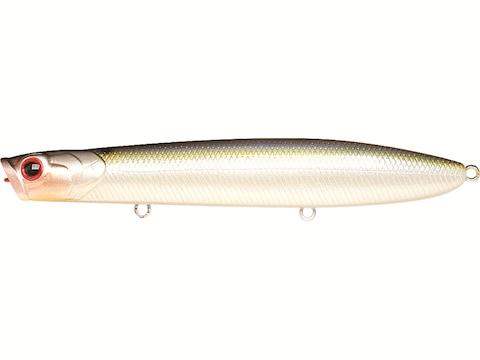 Lucky Craft Gunfish 117 Topwater