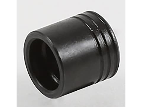 Kinetic Research Group QD Cup Sling Mount Adapter