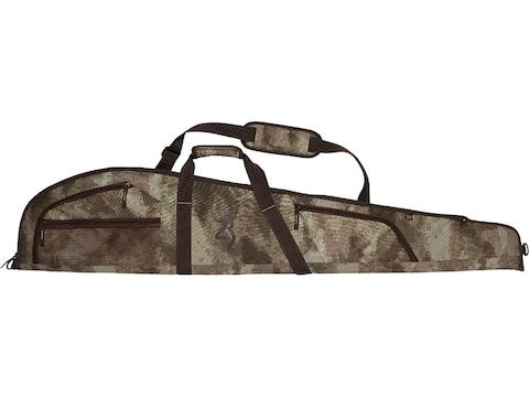 Browning Long Range Flex Water Resistant Scoped Rifle Case