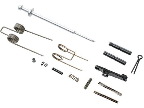 CMMG Enhanced Field Repair Kit AR-15