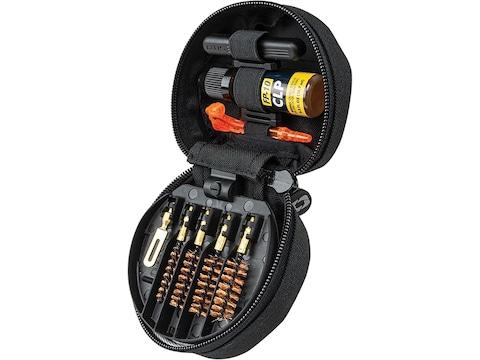 Otis 25 to 45 Caliber Pistol Cleaning Kit