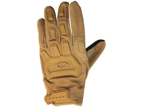 Oakley Men's Flexion 2.0 Gloves