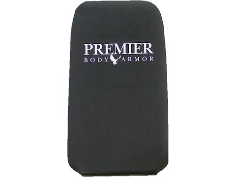 Premier Body Armor Vertx Commuter Sling 2.0, Gamut  Level IIIA Backpack Panel