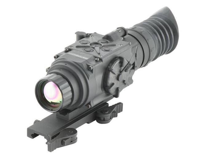 Armasight Predator 336 30HZ FLIR Tau 2 Thermal Imaging Rifle Scope 2-8x 25mm Quick-Deta...