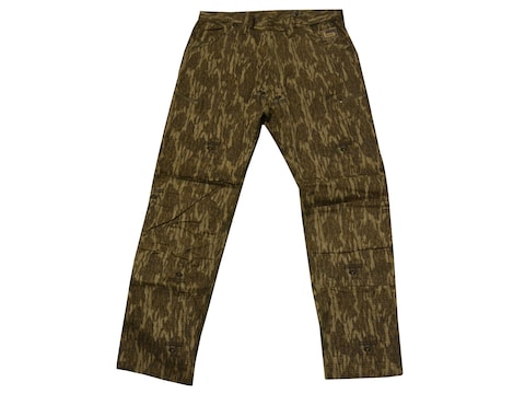 Banded Men's Turkey Hunting Pants Cotton