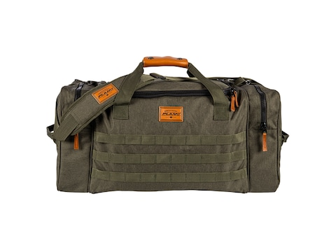 Plano A-Series 2.0 Duffel Bag Tackle Bag