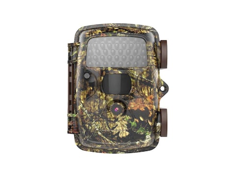 Covert MP16 Trail Camera 16 MP Mossy Oak
