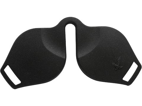 Swarovski Rainguard Pro for NL Pure Binoculars