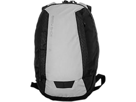 Grey Ghost Gear Scarab Day Pack Backpack