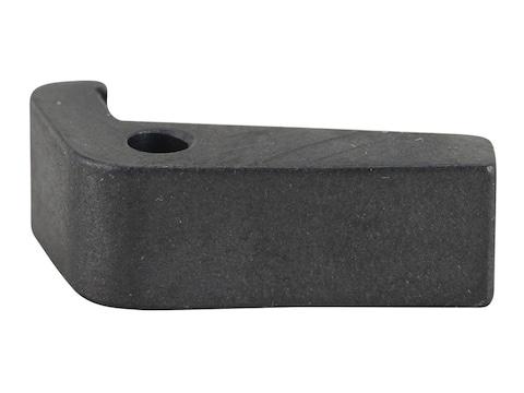 Ruger Disconnector Ruger 10/22, 10/22 Magnum All Models