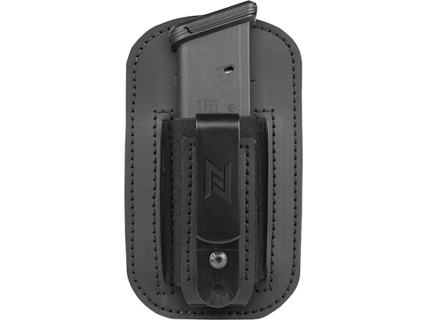 N8 Tactical Flex Inside the Waistband Magazine Carrier