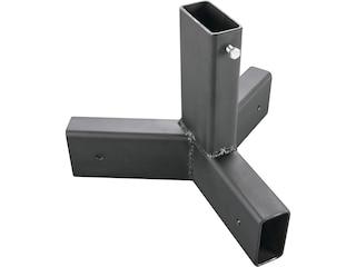 Champion Center Mass Steel 2x4 Target Stand Tripod Base