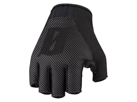 Viktos Men's LEO Half-Finger Gloves