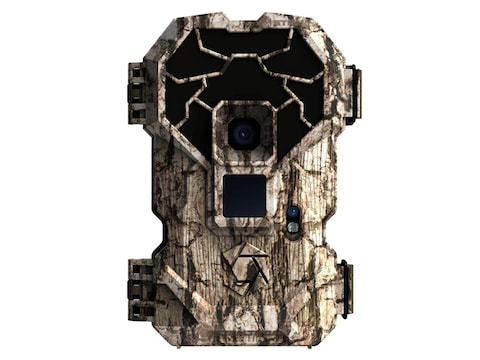 Stealth Cam PX36NG Pro Trail Camera