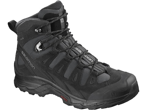"Salomon Quest Prime GTX 6"" GORE-TEX Hiking Boots Leather/Synthetic Men's"
