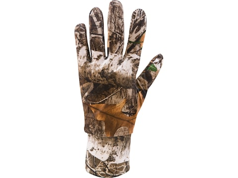 MidwayUSA Ambush Gloves