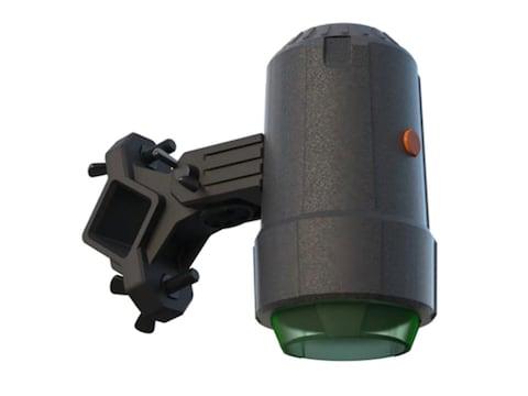 Muddy Outdoors Remote Beacon Illuminator