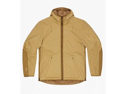 Viktos Men's Bersherken Jacket