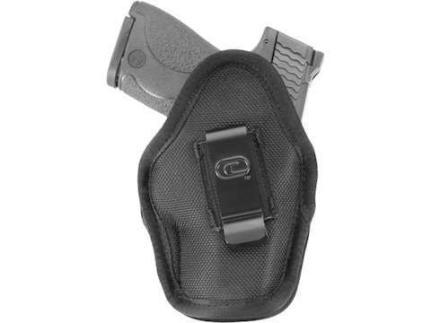 Crossfire Shooting Gear Impact Holster