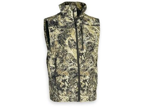 Eberlestock Men's Diamond Peak Vest