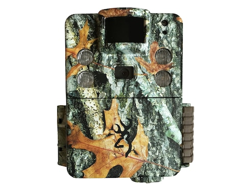 Browning Strike Force HD APEX Trail Camera 18 MP