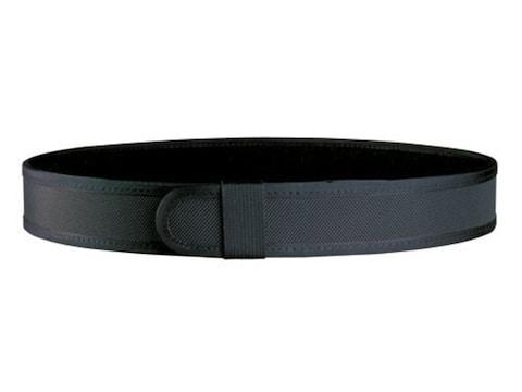 "Bianchi 7201 Gun Belt 1-3/4"" Hook-&-Loop Fastener Nylon Black"