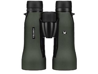Vortex Optics Diamondback HD Binocular 15x 56mm